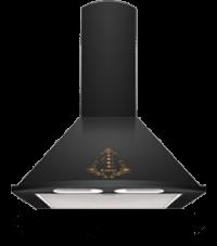 Кухонные вытяжки 50 см