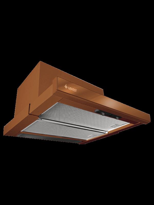 Кухонная вытяжка Gefest ВО 4601 К4