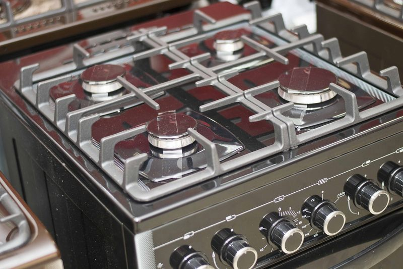 Газовая плита Gefest 5500-02 0044