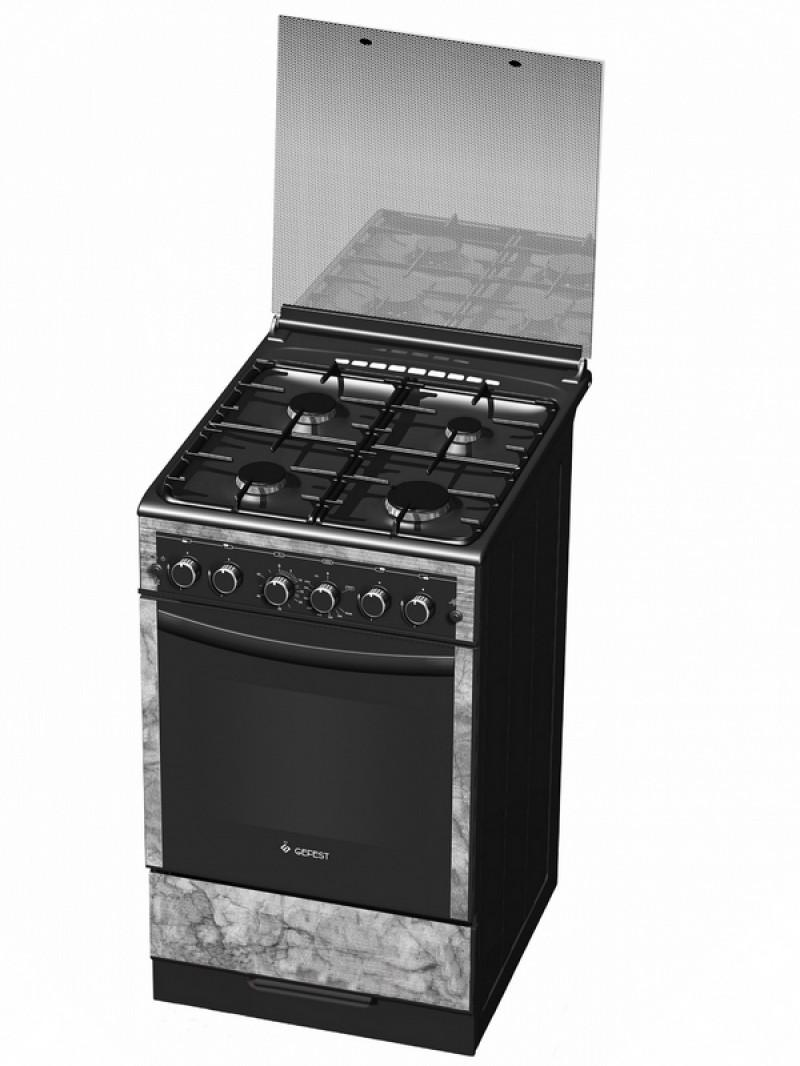 Газовая плита Gefest 5300-02 0143