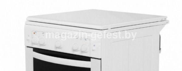 Газоэлектрическая плита Gefest 6110-01 0005 (6110-01 Т1)