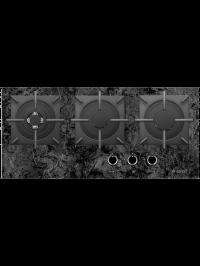 Варочная панель ПВГ 2150-01 К93
