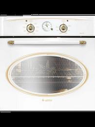 Духовой шкаф Gefest 602-02 К62