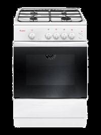 Газовая плита Gefest 1200 С6 К50