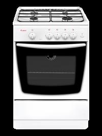 Газовая плита Gefest 1200 С7 К2
