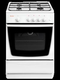 Газовая плита Gefest 1200 С7 К50