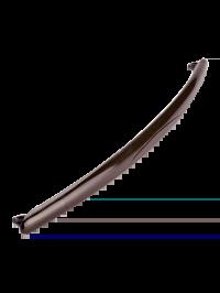 Ручка -3100.11.0.001-01